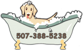 Sharon's Grooming - Mankato Pet Grooming - 309 Belgrade Ave. North Mankato, MN 56003 - 507-388-5238